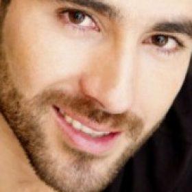 Foto del perfil de Jose Francisco