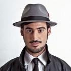Foto del perfil de Josete